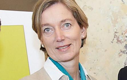 NR-Wahl - PR-Ethik-Rat kritisiert Kommunikationsstil der Parteien