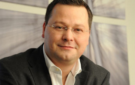 Christopher Sima wird neuer COO bei oe24