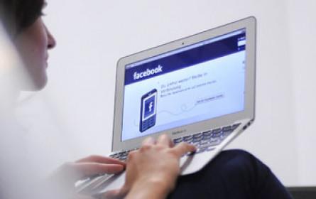 Facebook: 126 Mio. Nutzern wurde russische Polit-Werbung gezeigt