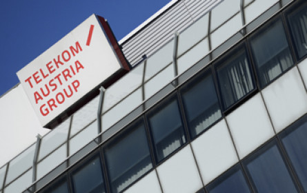 Gutes Neun-Monats-Ergebnis lässt Telekom Austria Ausblick erhöhen