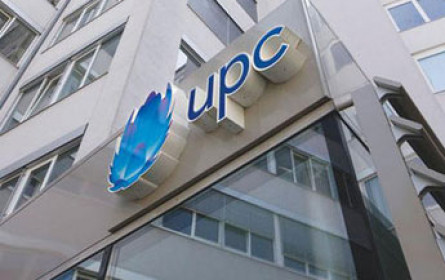 UPC Österreich: Mehr Abonnenten, Fernsehgeschäft weiter rückläufig