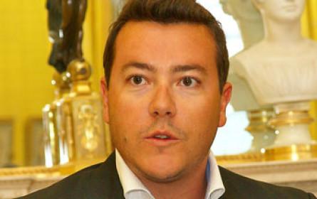 Signa soll drei 3 Mrd. Euro für deutsche Kaufhof-Kette bieten