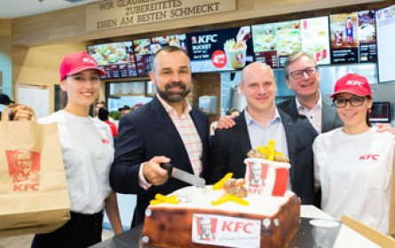 SES holt zwei starke Marken nach Österreich