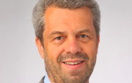 Hannes Dünser verlässt die ÖWA
