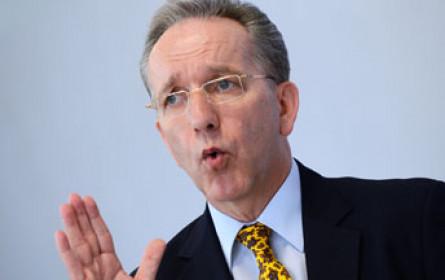 AK-Präsident Kaske kündigt Rücktritt an