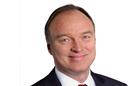 ProSieben-Chef Ebeling geht vorzeitig