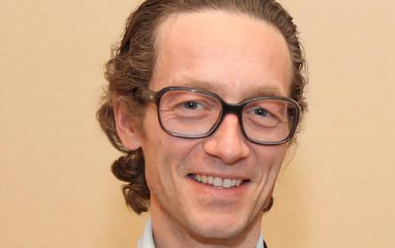Schleckers zahlen weitere vier Mio. Euro an Insolvenzverwalter