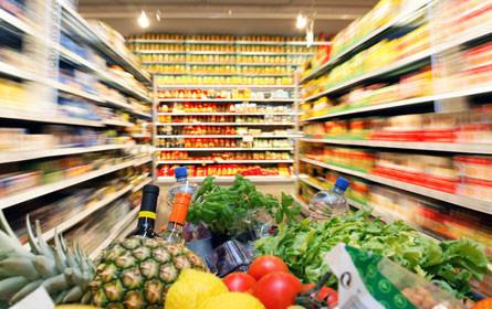 AK Preismonitor: Marken-Produkte sind teurer geworden