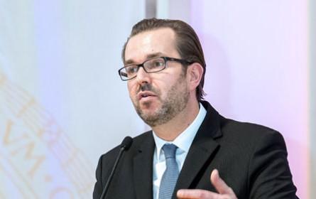 APA-Geschäftsführer Pig für Kennzeichnung von Bot-Informationen