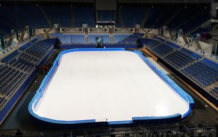 Olympia: Eurosport geht bei Winterspielen neue Wege