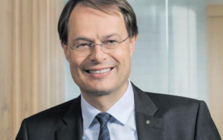 Spar-Vorstandsvorsitzender Gerhard Drexel fordert österreichweites Glyphosatverbot