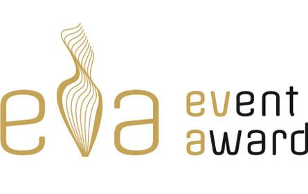 1. B2B-Event-Award der österreichischen Industrie steht vor der Tür