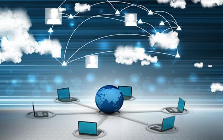 EuGH fällt Urteil zum Speichern von TV-Shows in der Cloud