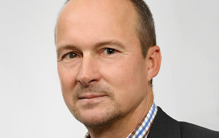 Zembacher neuer Präsident des Zeitschriftenverbands