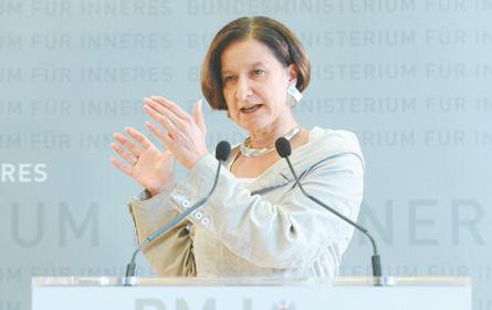 Niederösterreich setzt Initiative zur Stärkung der Nahversorgung fort