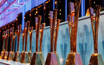 eurobest Festival of European Creativity endet ohne Awards für Österreich