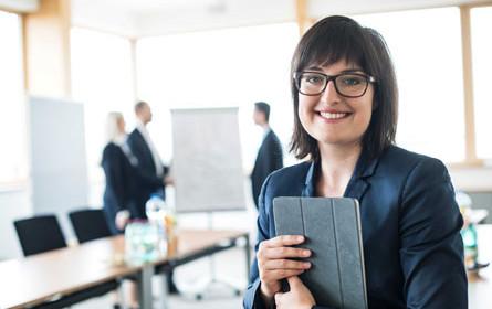 Hofer hat mehr als 11.000 Mitarbeiter in Österreich
