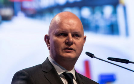 Metro neu will nach Aufspaltung mehr operativen Gewinn