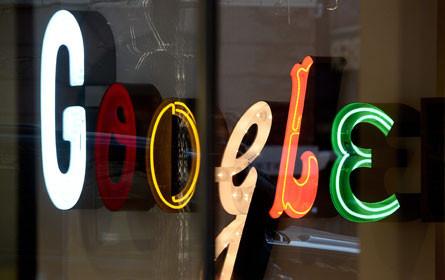 Google fördert drei österreichische Medien-Innovationsprojekte