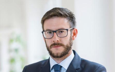 DSGVO: Es gibt noch viel zu tun
