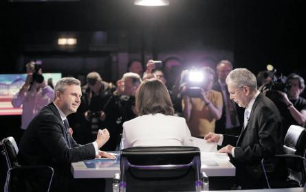 Rekordbilanz für ORF-TVthek in 2016