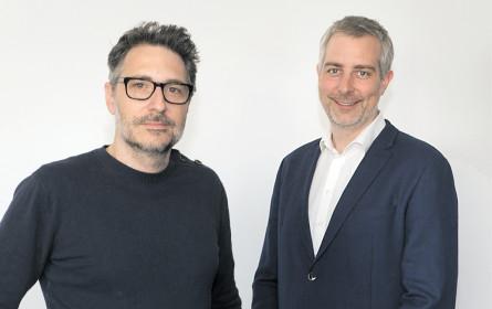 Y&R holt die Bank Austria