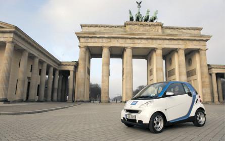 car2go legt auch 2016 deutlich zu
