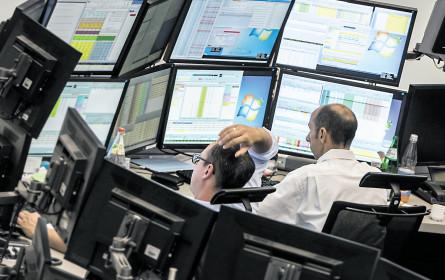Hartes Brot für Anleiheninvestoren