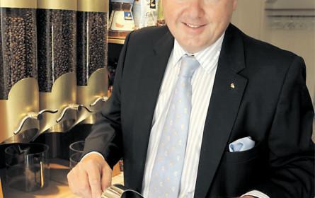 """""""Kaffeegenuss auf Knopfdruck ist im Trend"""""""