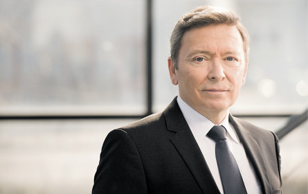 DPD Austria goes TV