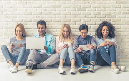 Die Jugend und das Informationsdilemma