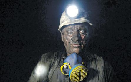 Ohne Kohle Kohle machen