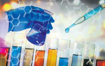 Pharmaindustrie kämpft erneut mit Generikadruck