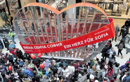 Eurocomm-PR: Mit Know-how und Herz