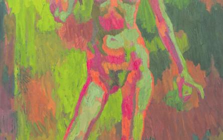 Zuwachs für die Wiener Kunstmessen-Szene