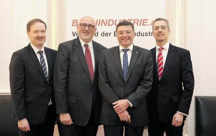 """""""Neue Spielregeln für Investitionen"""""""