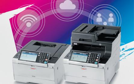 Digitalisierung für KMU