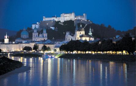 Salzburg-Premiere