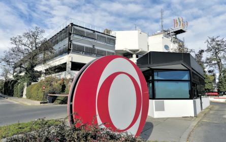 ORF: Erste neue Struktur-Pläne bekannt