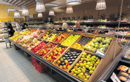 Agieren Supermärkte am Kundenwunsch vorbei?