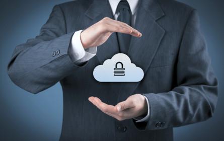 Datenschutz neu für Firmen