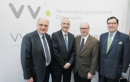 """785 € für """"Leben"""""""