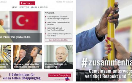 """""""Erlösquelle Werbung bleibt unerlässlich"""""""