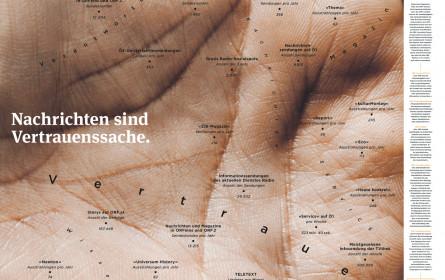 ORF: Multimediale Wertvorstellung