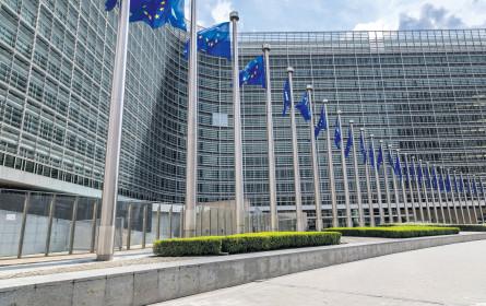 Österreich bemüht sich weiter um EMA-Standort