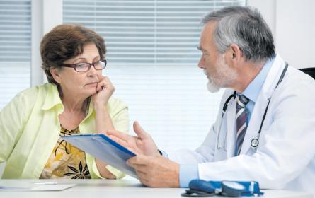 Gesundheitspolitik: Kritik an Rezepten