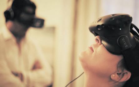 Virtuelle Optionen