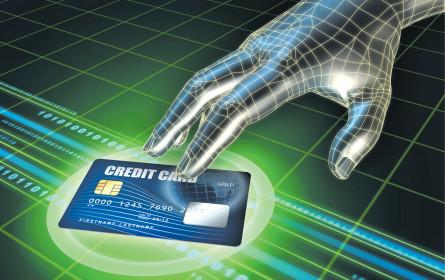 Datenklau im Digital Retail nimmt klar zu