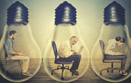 Burnout nimmt zu und trifft auch Therapeuten