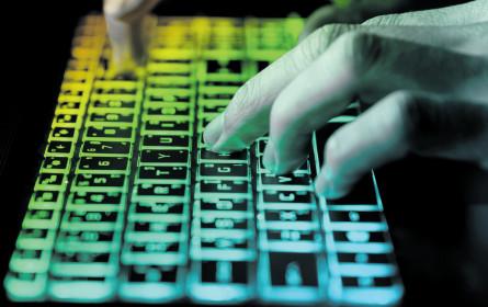 Teure Cyberattacken aus dem Hinterhalt